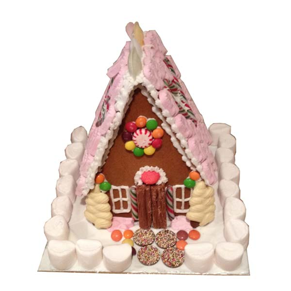 http://www.sweetiefactory.co.uk/media/ecom/prodxl/Triangle-Gingerbread-Candy-House.jpg